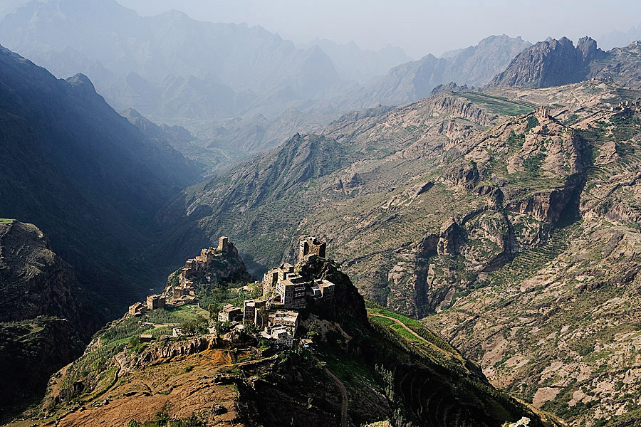 29_yemen001
