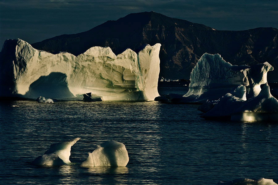 Photo Voyage31