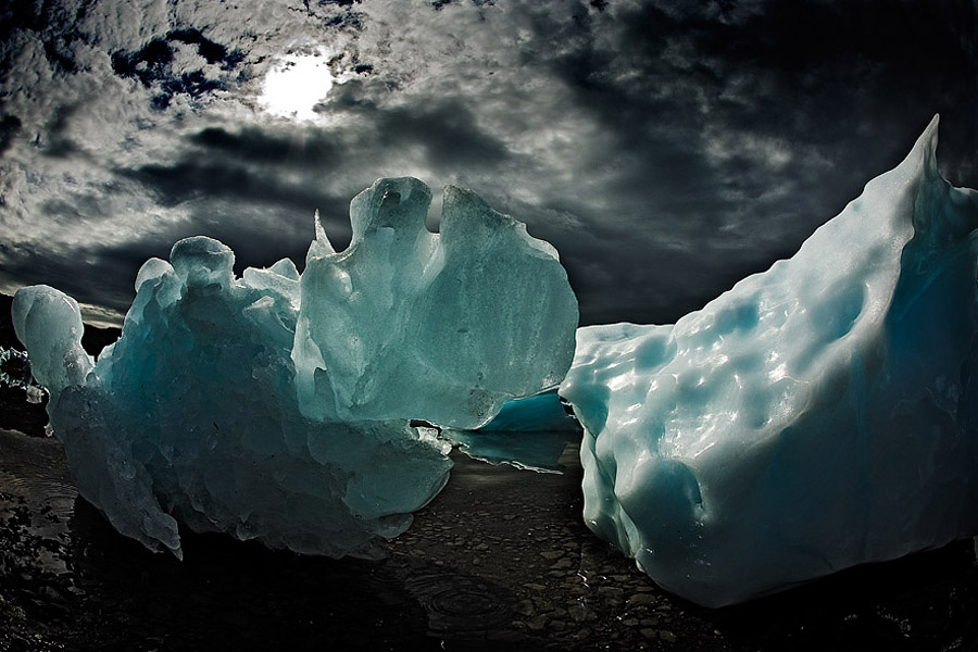 Photo Voyage16