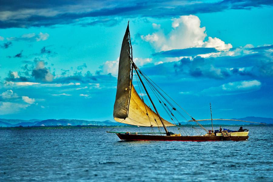 Photo Voyage37