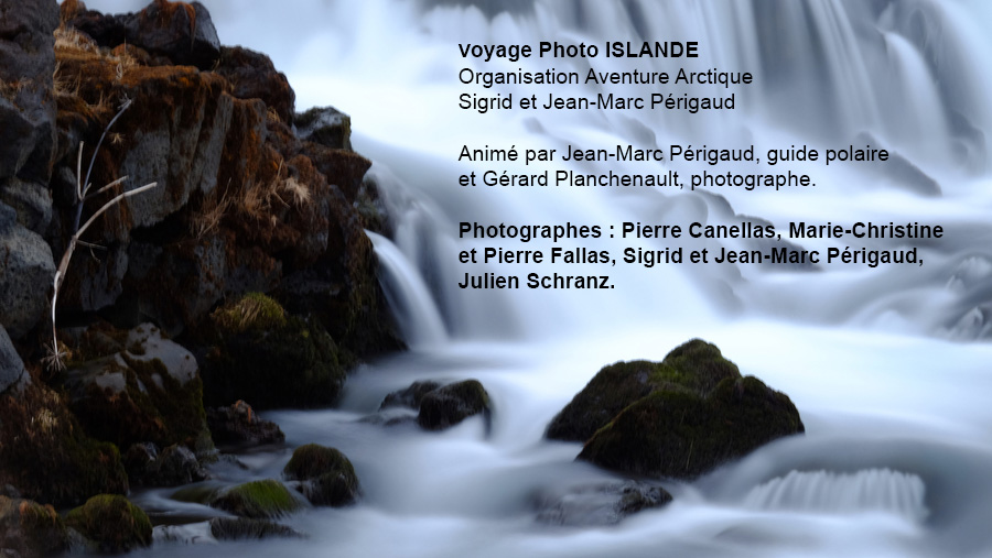 Photo Voyage0