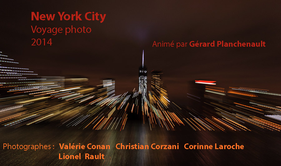 Photo Voyage1