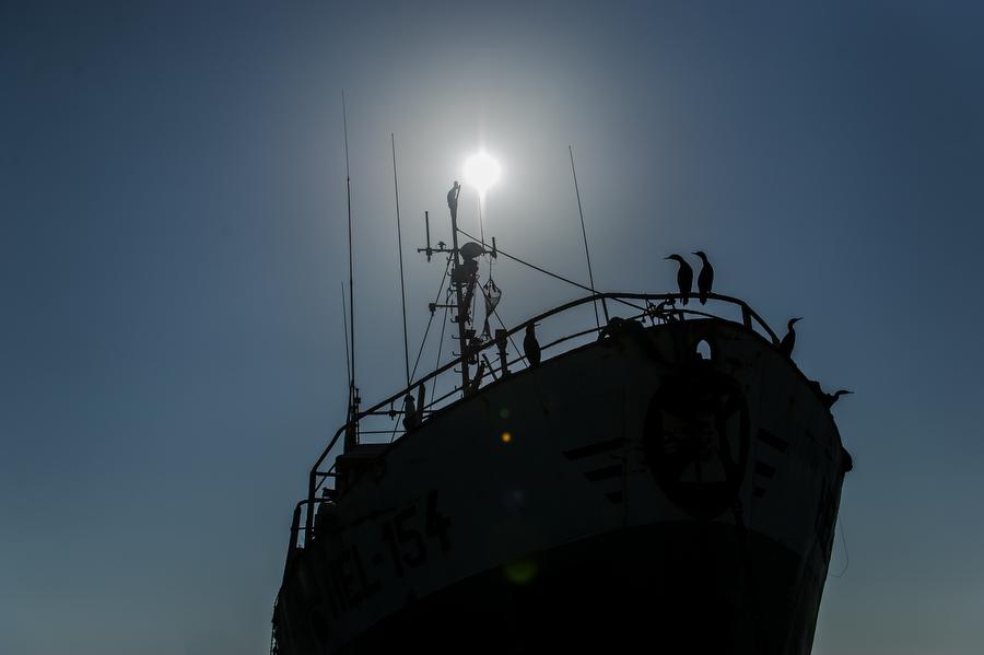 Photo Voyage24