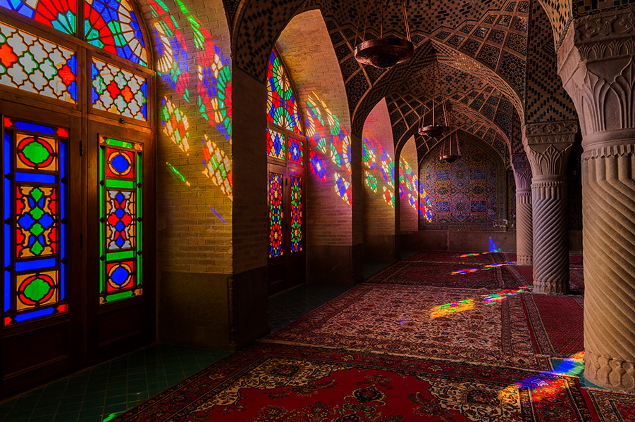 iran_gp2732