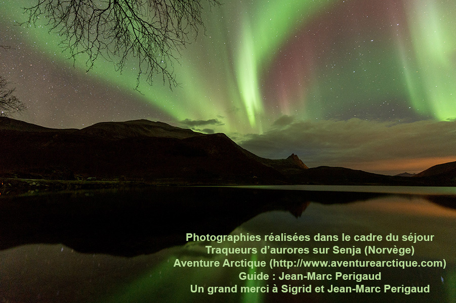 Photo Voyage21