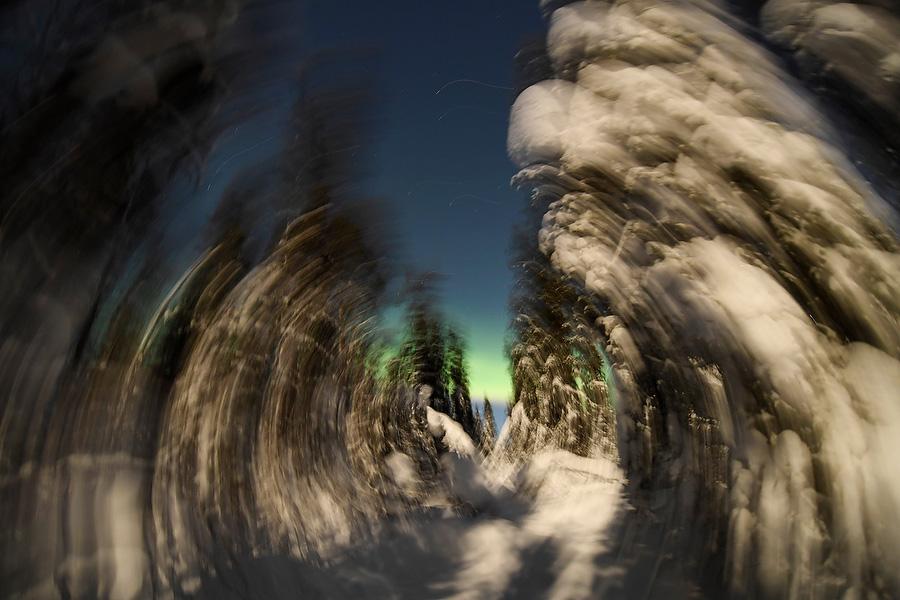 Laponie_001